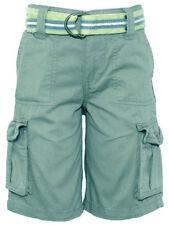 Shorts bleu 5 ans pour garçon de 2 à 16 ans