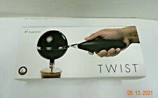 Mypressi TWIST Handheld Espresso Coffee Maker Pressure Brewer