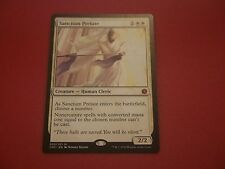 MTG CARTE CONSPIRACY 2 - SANCTUM PRELATE