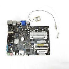 ASUS AT5ION3L/S1-AT5NM10E/DP_MB Intel Atom D525 Motherboard