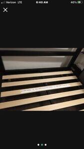 Zinus Arnav Modern Studio 10 Inch Platform Metal Bed Frame Queen SIZES