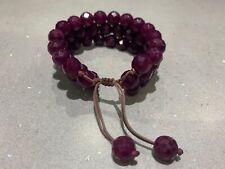 Lola rose Erica bracelet