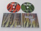 Various - Dancehall Daze / Jam Down - Jcd 9736825 2XCD Album