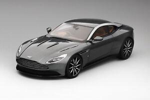 Aston Martin DB11, Top Speed by TSM, TS0020 1/18th
