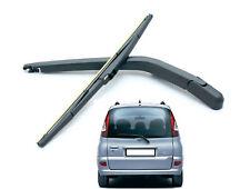 Heckscheibenwischerarm & Blade Original Design Toyota Yaris Verso 1999-2005