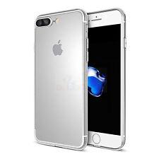 Newtop Cover in Polieuritano trasparente per iPhone 7-8 Plus