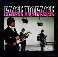 The Kinks - Face To Face (LP, Album, RP) Vinyl Schallplatte - 139331
