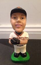 Russ Ortiz REPAIRED San Francisco Giants 2002 Group Leader Bobblehead, READ