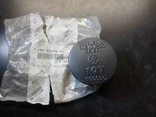 YAMAHA GAS GOLF CART OIL FILTER PLUG J38-15363-00
