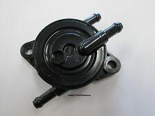 OEM Arctic Cat Fuel Pump 06-09 400 500 650 ATV & Prowler 650 0470-519 0470-758