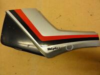Honda CBX 750 F Seitenverkleidung links