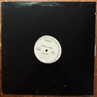 """TOWER OF POWER ROCK BABY VINYL 12"""" SINGLE COLUMBIA PROMO FUNK EXCELLENT COND"""