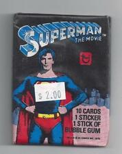Superman Super Hero Role Playing Games