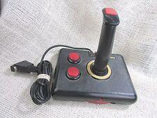 VINTAGE 15-PIN ADVANCED GRAVIS JOYSTICK GAME CONTROLLER STICK