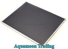 New DELL Latitude C800 C810 C840 Inspiron 8000 8100 8200 SXGA+ 6639589 LCD P1474