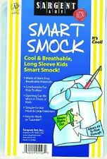 Children's Smart Smock: 22-5103, Sargent Art