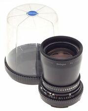 HASSELBLAD Distagon 1:4 f=50mm Black T Zeiss camera lens beautiful specimen 4/50