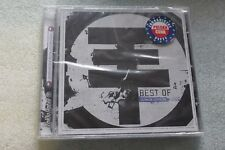 Tokio Hotel - The Best of - German version PL CD Polish Release NEW SEALED