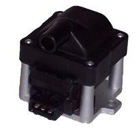 Ignition Coil Pack - VW 1.8L 2.0L 2.5L - 6N0905104 - New