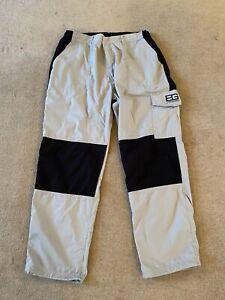 Bear Grylls Craghopper Walking Trousers Combats 38R
