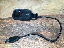 Original GoPro Wifi Remote Control WiFi for Hero