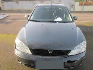 Cremaillere assistee FORD MONDEO 2 Essence /R:1431521
