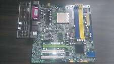 Carte mere Foxconn RS690M03-8EKRFS2H socket AM2