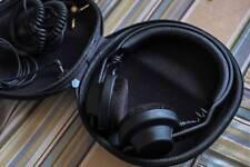 AIAIAI TMA-2 Headphone Set