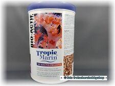 Tropic Marin NP-BACTO-PELLETS 1000 ml Dose