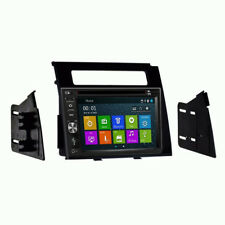 NEW GPS NAVIGATION BLUETOOTH IN DASH MP3 DVD RADIO FOR KIA SOUL