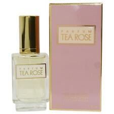 Tea Rose by Perfumers Workshop Eau de Parfum Spray 1 oz
