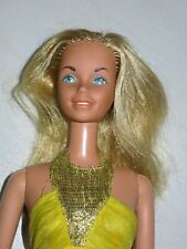 Vintage Superstar Supersize Barbie 70er Jahre