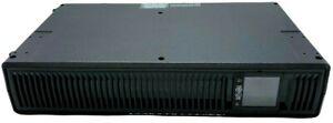 Tripp Lite 1500VA 900W 120V 60Hz UPS Smart 1500LCD Battery Backup - w/ WARRANTY!