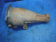 FMX Ford transmission 2wd tail housing 1B