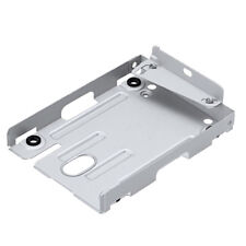 Super slim HDD hard disk drive mounting bracket caddy CECH-400x seriesfor PS3 .