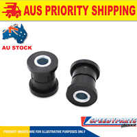Speedy Parts CONTROL ARM LOWER-INNER BUSH KIT SPF0495K FITS FORD FALCON AND F...