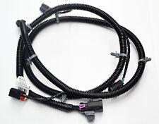GM OEM Electrical-Harness 22899760