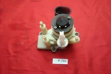 VALVOLA di Ceramica valvola motore corpo della valvola inclusi morsetti Jura z5-z7-z9-x5