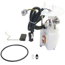 New Fuel Pump for Ford Taurus 2001-2001