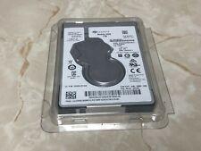 Seagate SDC001 1TB HDD - 204717/BH
