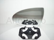 MIROIR glace de rétroviseur BMW M5 2005-2010  clipsable côté gauche