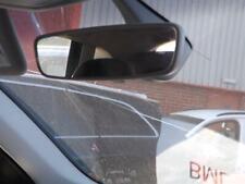REARVIEW MIRROR Audi Q3 2015 On Mirror Rear View & WARRANTY - 11066620