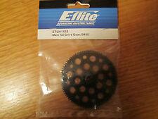 E-FLITE MAIN TAIL DRIVE GEAR: B400 EFLH1453