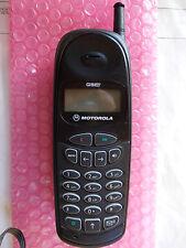 Cellulare MOTOROLA MG1 4C12 GSM