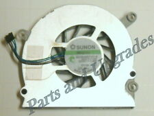 "MacBook Pro 15"" A1211 A1226 A1260 Cooling Left Fan NEW"