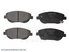 Fits Avensis 2.2 D-4D & 2.2 D-Cat Diesel 09-16 Set of Front Brake Pads