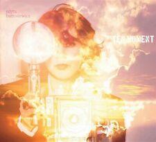 Edyta Bartosiewicz - Ten Moment ( Sealed / Folia )