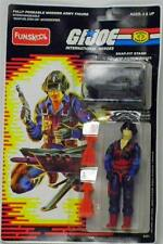 Scrap Iron GI Joe Action Figure by Funskool Hasbro