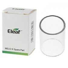 Vetro di ricambio Eleaf Melo 3 Melo 3 Mini