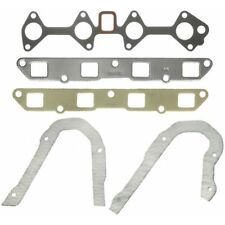 NEW Fel-Pro Intake & Exhaust Manifold Gasket Set MS22792 for Corolla 1.6 1977-80